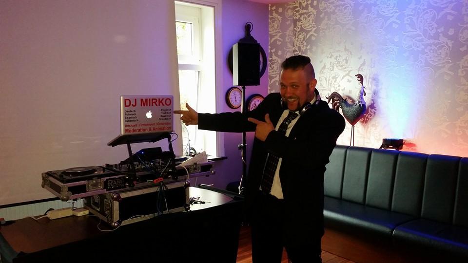 DJ Mirko 2015