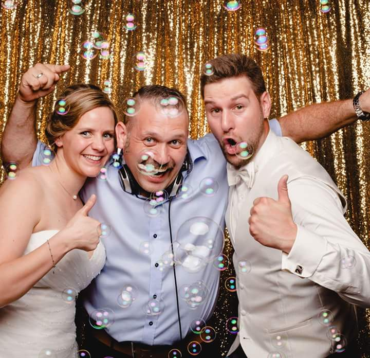 Hochzeits DJ Mirko DJ In Dortmund Als Hochzeitsdj Fr Hochzeit Buchen